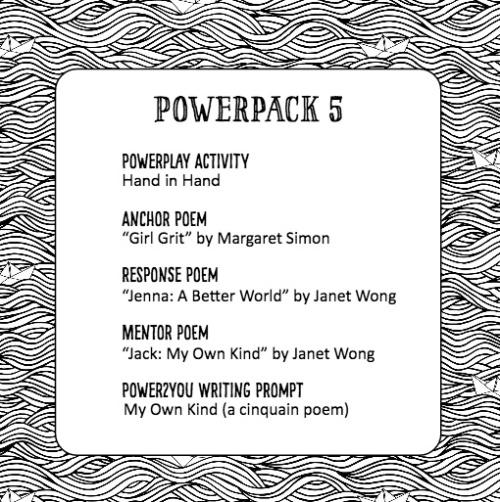 powerpack-5