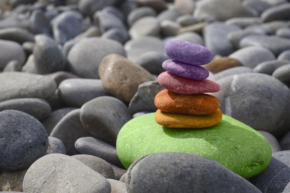stones-1372677_960_720