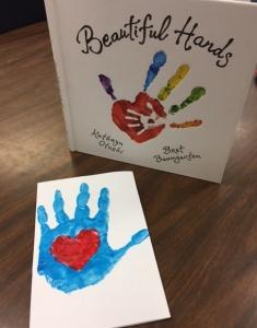beautiful-hands