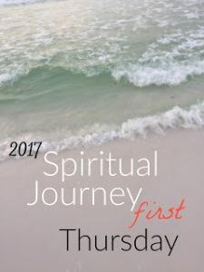 spiritual-journey-first-thursday