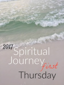 Find the round up of Spiritual Journey posts at Dori's blog.  Click here.