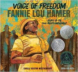 voice-of-freedom