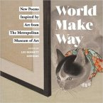 World Make Way